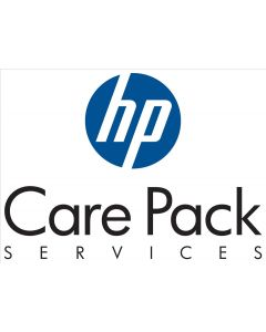 HP 3 year 4 hour 13x5 ProLiant DL38x(p) Hardware Support