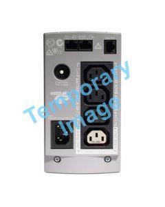 APC Back-UPS CS, 650VA/400W, Input 230V/Output 230V, Interface Port DB-9 RS-232, USB