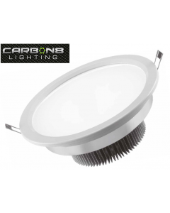 18W  23CM LED Downlight