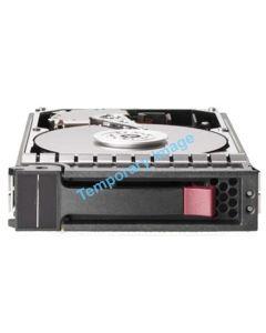 2.5'', 300GB, SAS, SFF, 15000 rpm