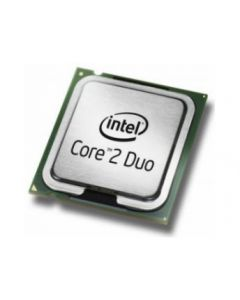 INTEL CORE 2 DUO MOBILE T7300 2.0GHz/4MB/800MHz SLA45