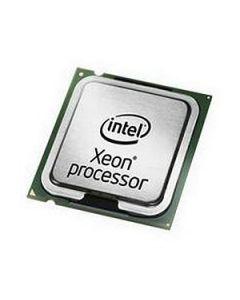 Intel Xeon X5667 (12M Cache, 3.06 GHz, 6.40 GT/s)