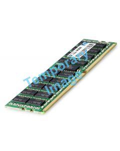 8GB (1x8GB) DDR4-2133 MHz ECC Registered RAM