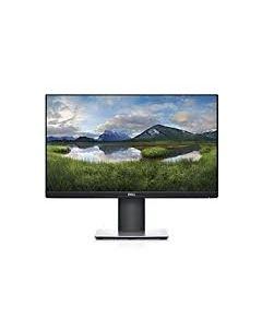 Dell 22 Monitor P2219H
