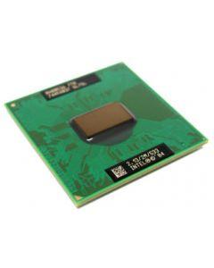 Intel Core 2 Duo T7600 2.33GHz SL9SD LF80537GF0534M